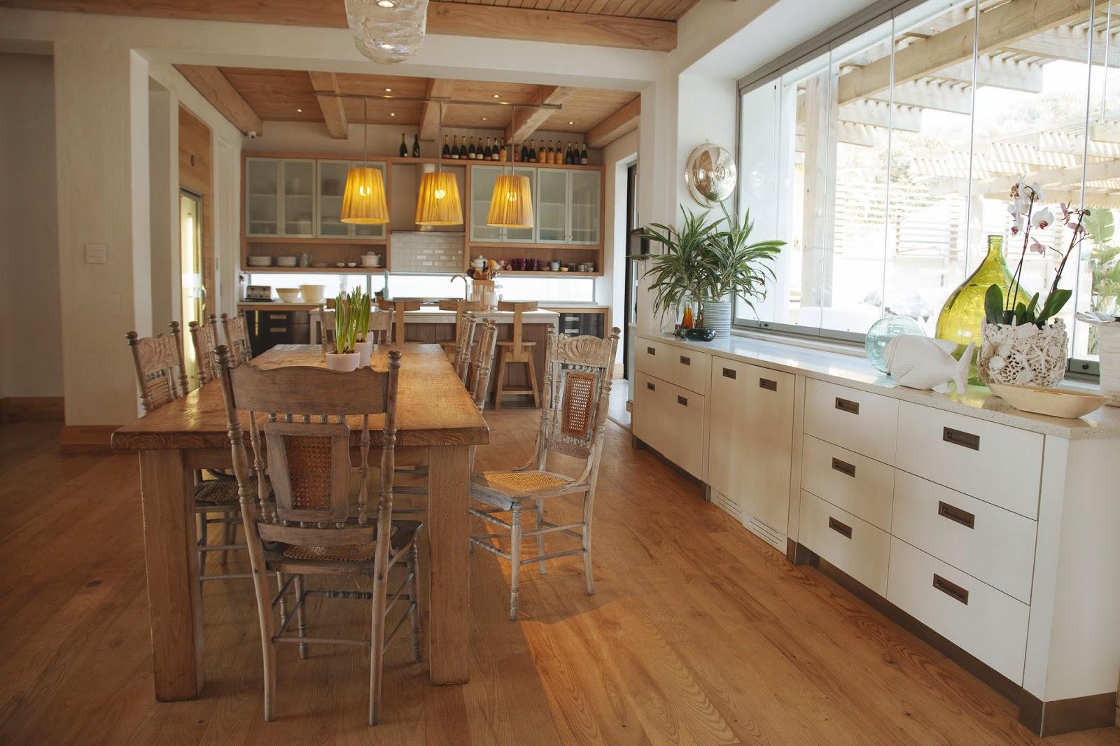 Changes portfolio update 2 ilovebokkie for Cucina casa mare