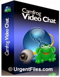 Download Camfrog Video Chat For Windows