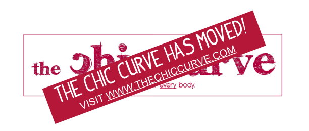 The Chic Curve