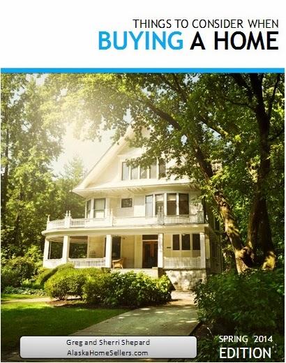 Spring Buying Guide