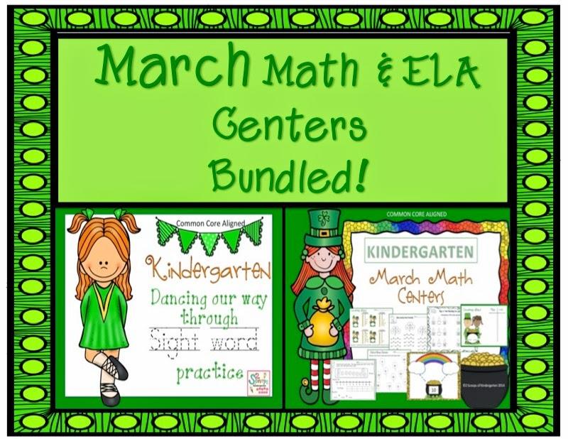 http://www.teacherspayteachers.com/Product/March-Math-Literacy-Centers-BundledCommon-Core-Aligned-1333492