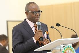 FG would not sell refineries – Kachikwu insists