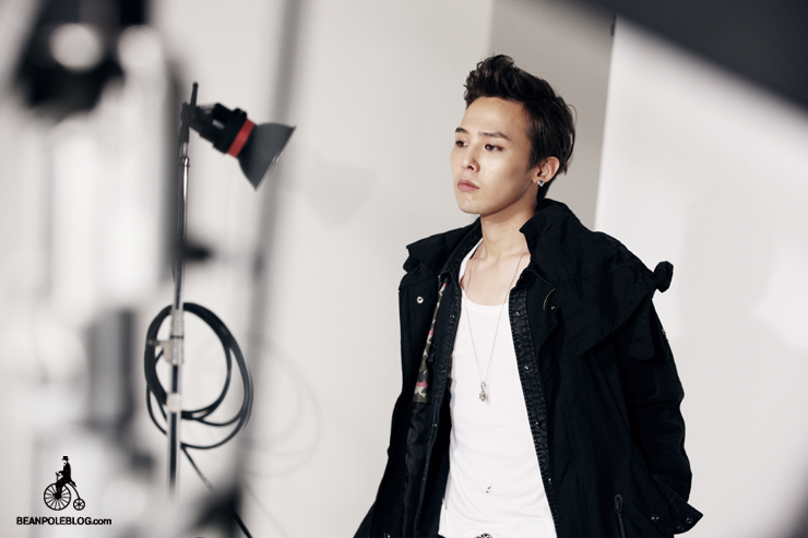 GDragon's Imagins - Page 2 MINH3438