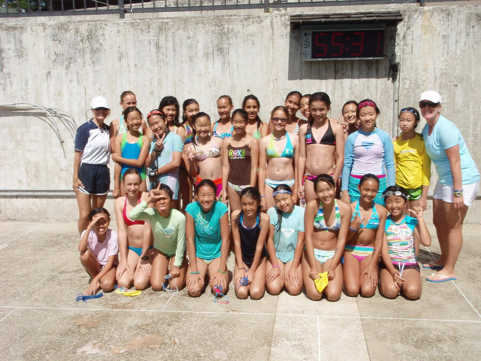 Naked 6th grade girls hardcore galleries