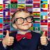 دروس في اللغه الانجليزيه من البدايه حتى الاحتراف صوت وصوره