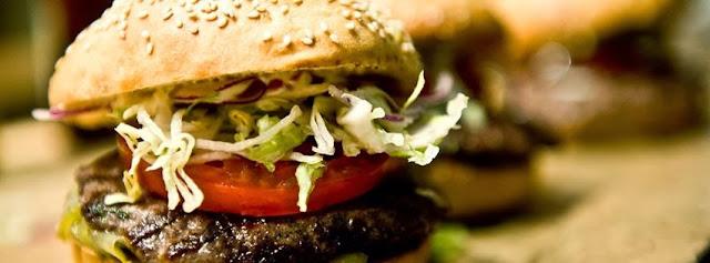 les meilleurs burgers de berlin
