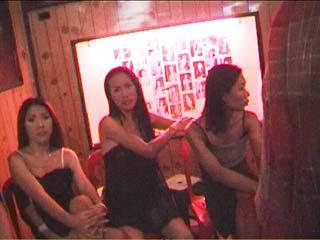 prostitutas barrio rojo amsterdam mi marido va con prostitutas