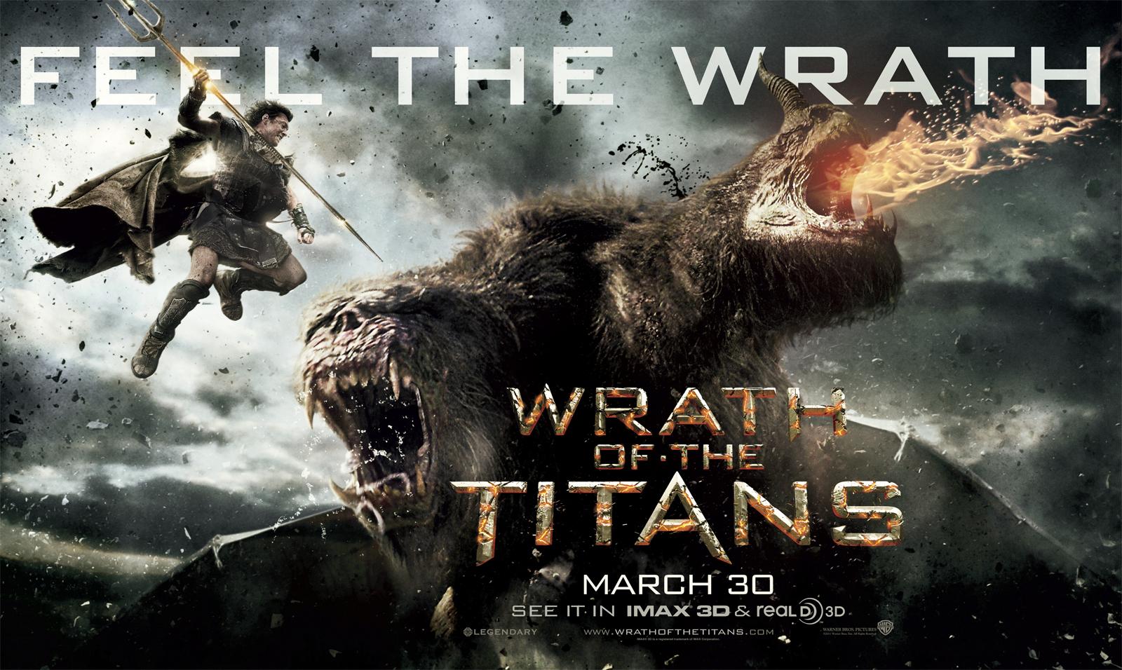 http://4.bp.blogspot.com/-iwzSCa7JE34/UOm06pbQ1QI/AAAAAAAAGCQ/i8gw3zQ8Q2U/s1600/wrath-of-the-titans-banner-poster-1.jpg