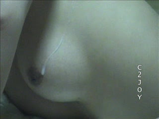 C2JOY+ +Fuck+with+cute+babe+22 [C2JOY] korean couple vol 2, 100% amateur|Rape|Full Uncensored|Censored|Scandal Sex|Incenst|Fetfish|Interacial|Back Men|JavPlus.US