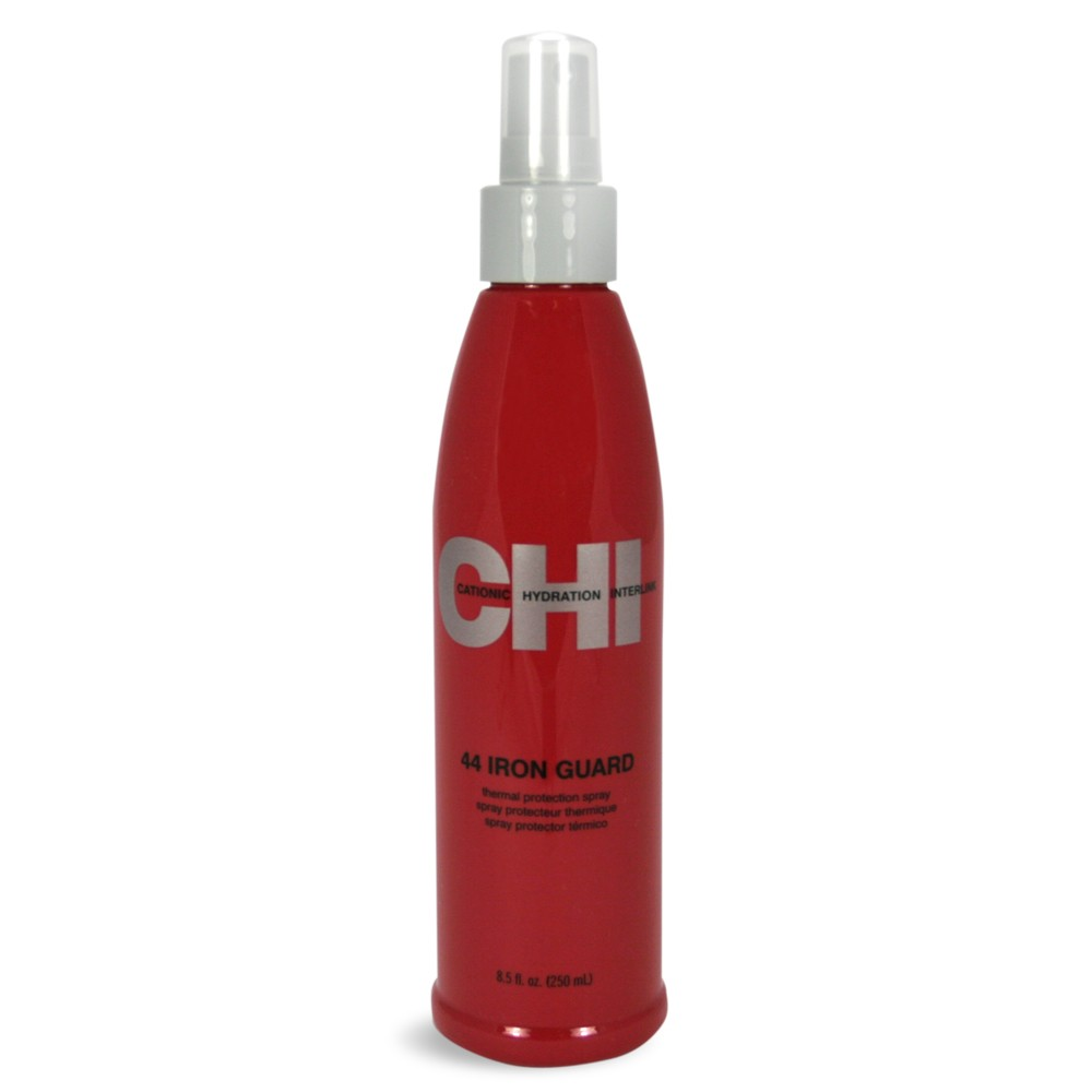 Aug 31, · Shop the best hair, makeup, fragrance and skincare product launches of ! These Are the Best Hair and Makeup Products of Thus Far Here are 's best new launches in the hair.