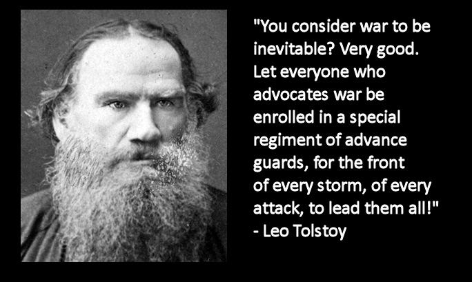 Google Articles About Leo Tolstoy, Count Lev Nikolayevich Tolstoy, also known as Leo Tolstoy, was a Russian writer, philosopher and political thinker who primarily wrote novels and short stories. Born: September 9, 1828, Yasnaya Polyana, Russia. Died: November 20, 1910, Lev Tolstoy, Russia. Spouse: Sophia Tolstaya (m. 1862–1910). Movies: Anna Karenina, War and Peace, The Kreutzer Sonata, more. Plays: The Power of Darkness, The Living Corpse, The Fruits of Enlightenment, News for leo tolstoy by http://rhinestonecowgirlnyc.blogspot.com/.