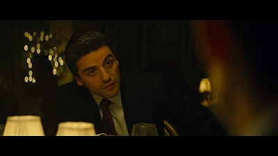 A Most Violent Year (Movie) - Official Teaser Trailer - Song / Music