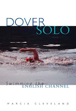 Dover Solo - Marcia Cleveland