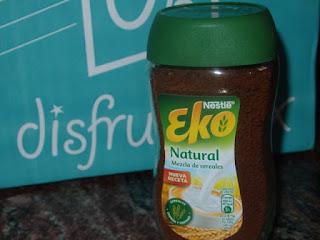 Eko Natural