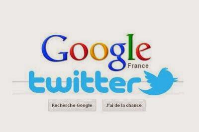 تأثير تويتر في سيو الخاص بموقعك