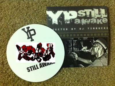 YP-Still_Awake_(Hosted_By_DJ_Timbuck2)-(Bootleg)-2011-Xplode