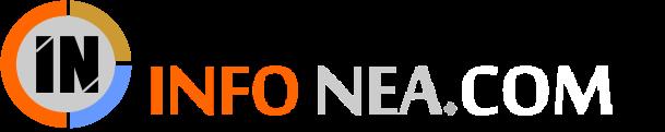 Info-Nea.com