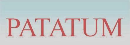 http://patatumcorner.blogspot.com.es/