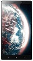 harga Lenovo Vibe Z2 Pro K920