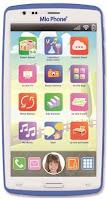 Smartphone Android per bambini: il Mio Phone del Gruppo educativo Lisciani