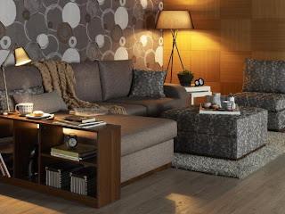 yatas kose takimi fiyatlari 1310812452 Yataş Mobilya Köşe Takımları Resimleri 2012   Köşe Takımları
