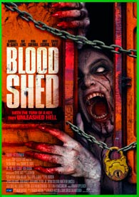 Blood Shed (2014) [3GP-MP4-Online]