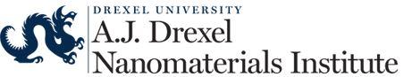 Drexel Nanomaterials Institute