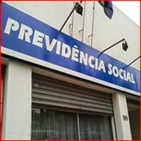 Aposentadoria, Benefício, INSS, Previdência Social