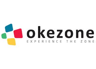 www.okezone.com