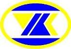 Банк Укоопспилка логотип