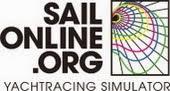 SailOnline