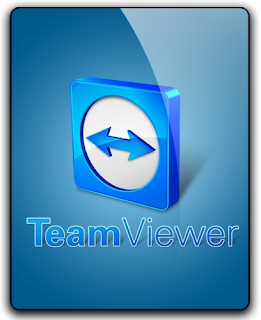 TeamViewer-download-software
