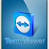TeamViewer 9.0 Portable Free Download