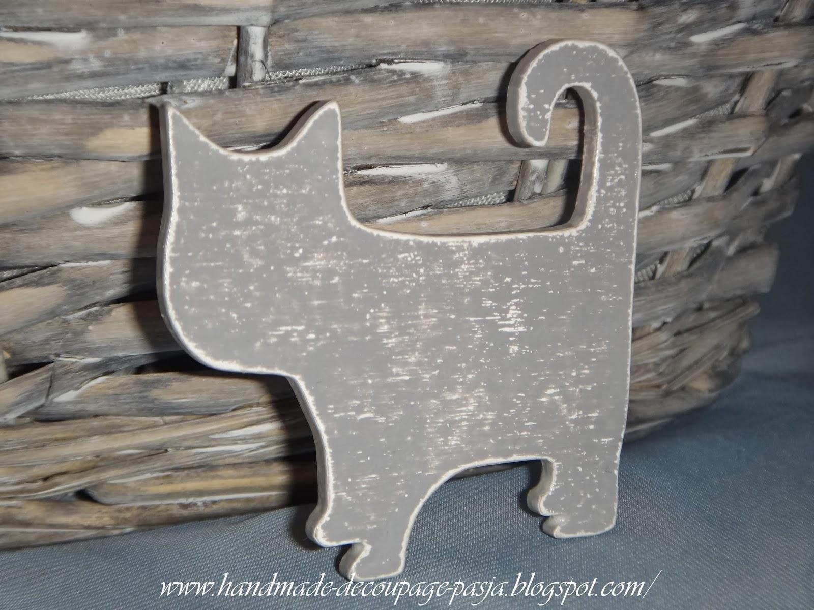 http://handmade-decoupage-pasja.blogspot.com/2014/03/przedmioty-na-aukcje-dla-laryski.html