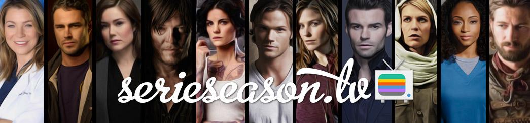 Series Season