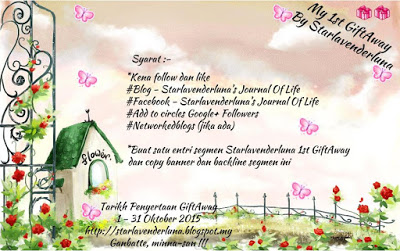 http://starlavenderluna.blogspot.my/2015/10/my-1st-giftaway-by-starlavenderluna.html