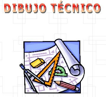 enlace a la página de dibujo técnico