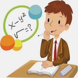 Чому математика в житті людини так важлива?