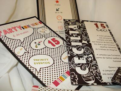 invitaciones de quince, invitaciones 15, tarjetas de 15, invitaciones de quince, tarjetas para 15 años, tarjetas de quince