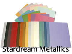 http://www.cutcardstock.com/collections/a6-flat-cards/products/stardream-metallic-a6-flat-card-invitations