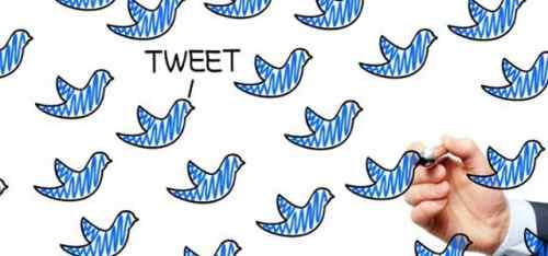 5 Langkah Memaksimalkan Hashtag Twitter Bagi Pebisnis