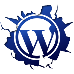 WordPress's 2012 Theme