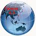 Terremoto de 6,3 de magnitud sacude la isla de Taiwán