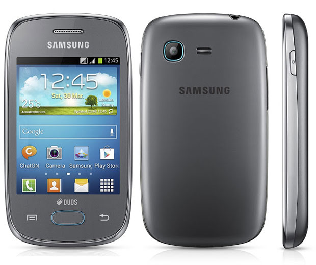 samsung galaxy star price philippines - photo #29