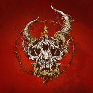 Demon Hunter - My Destiny