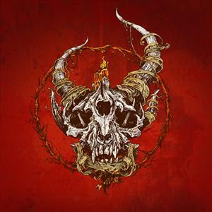 Demon Hunter - My Destiny