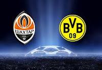 shakhtar-Donetsk-Borussia-Dortmund-champions-league