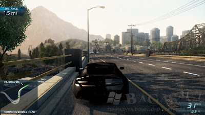 Need For Speed Most Wanted 2012 Full Repack 2