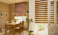 http://www.kioswallpaper.com/2015/08/window-blinds-combi-roll.html