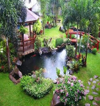 backyard landscaping design ideas on backyard landscaping ideas 2012
